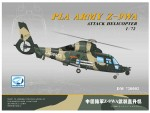 1-72-PLA-Army-Z-9WA-Attack-Helicopter