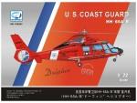 1-72-U-S-Coast-Guard-HH-65-Rescue-Helicopter