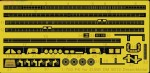 1-700-Russia-Zubr-Class-Photo-Etched-Parts