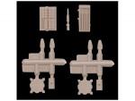 1-700-Equipment-for-Modern-Ships-V-Limited-Edition