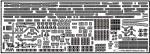 1-700-JMSDF-Defense-Destroyer-DD-115-Akizuki-Class-Grade-Up-Parts-Set