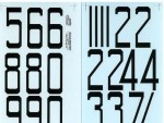 1-350-WWII-US-Aircraft-Carrier-Number-Decals