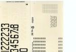 1-700-WWII-US-Aircraft-Carrier-Flight-Deck-Decals