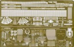 1-350-Russian-Destroyer-Sovremenny-Class-Photo-Etched-Parts