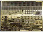 1-350-IJN-Battleship-Photo-Etched-Parts