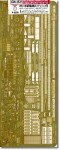 1-350-USN-Liberty-Ship-Photo-Etched