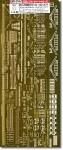 1-350-USSR-Admiral-Kuznetsov-Photo-Etched