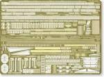 1-350-British-Battle-Cruiser-HMS-Hood-Basic-Parts-Set