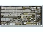1-350-USN-Escort-DD-Buckley-Photo-Etched-Parts