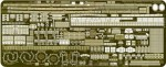 1-350-WWII-USN-DD-Gearing-Class-Photo-Etched-Parts-for-Dragon