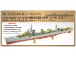1-350-IJN-Destroyer-Shimakaze-1944-Detail-Set-For-F460017