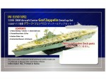 1-350-DKM-Aircraft-Carrier-Graf-Zeppelin-Detail-Up-Set-for-Trumpeter