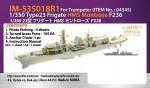 1-350-Type-23-Frigate-HMS-Montrose-for-Trumpeter