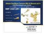 1-350-20mm-Oerlikon-Cannon-Mk-IV-Mount-Set-A