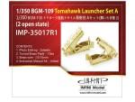1-350-BGM-109-Tomahawk-Launcher-Set-A-2-Open-State