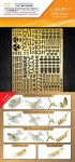 1-350-USN-Carrier-Aircraft-Detail-Set-A-Deluxe-for-Trumpeter