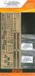 1-350-IJN-Catapult-No-2-M5-Catapult-Set