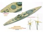 1-700-IJN-NagatoBattle-of-Leyte-Gulf-1944-Brass-Mast-and-Ultra