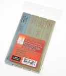 Premium-Ultra-Precision-Soft-Sanding-Stick-Full-Set