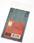 Premium-Ultra-Precision-Soft-Sanding-Stick-400