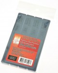 Premium-Ultra-Precision-Soft-Sanding-Stick-600