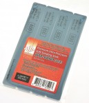 Premium-Ultra-Precision-Soft-Sanding-Stick-800