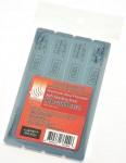 Premium-Ultra-Precision-Soft-Sanding-Stick-1000