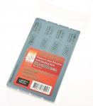 Premium-Ultra-Precision-Soft-Sanding-Stick-2000