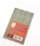 Premium-Ultra-Precision-Soft-Sanding-Stick-3000