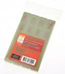 Premium-Ultra-Precision-Soft-Sanding-Stick-5000
