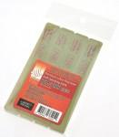 Premium-Ultra-Precision-Soft-Sanding-Stick-7000