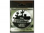 Fine-White-Lycra-Rigging-70-Denier-0-091mm-45m