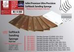 Softback-Sanding-Sponge-Full-Set-220-4000-8-Pads-in-1-Pack
