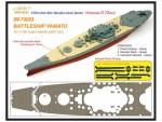1-700-Ultra-Slim-Wooden-Deck-Series-IJN-Battleship-Yamato-with