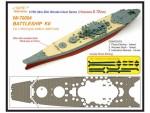 1-700-1-700-Ultra-Slim-Wooden-Deck-Series-IJN-Battleship-Kii-with