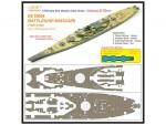 1-700-Ultra-Slim-Wooden-Deck-Series-USS-Missouri