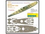 1-700-Ultra-Slim-Wooden-Deck-Series-USS-Iowa-Teak-Color-with