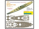 1-700-Ultra-Slim-Wooden-Deck-Series-USS-Iowa-Teak-Color-with