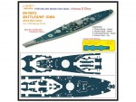 1-700-Ultra-Slim-Wooden-Deck-Series-USS-Iowa-Deck-Blue-Color-with