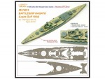 1-700-Ultra-Slim-Wooden-Deck-Series-IJN-Battleship-Nagato-1944