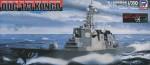 1-350-JMSDF-DDG-173-Kongo-w-New-Helo-Pad-Landing-Mark-Decal