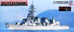 1-350-JMSDF-DD-113-Sazanami
