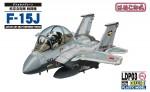JASDF-Fighter-Aircraft-F-15J