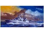1-700-Soviet-Navy-Guided-Missile-Destroyer-Udaloy