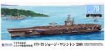 1-700-USS-Aircraft-Carrier-CVN-73-George-Washington-2008
