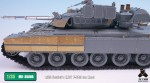 1-35-Soviets-MBT-T-80U-for-Xact