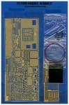 1-35-HEMTT-M983-Tractor-Detail-Set-for-Trumpeter