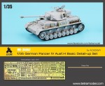 1-35-German-Panzer-IV-Ausf-H-Basic-Detail-Up-Set-for-ACADEMY