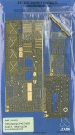 1-35-German-Panther-Ausf-A-Detail-Up-Set-for-Hobby-Boss