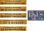 1-700-U-S-Navy-Ship-Name-Plate-Set-1